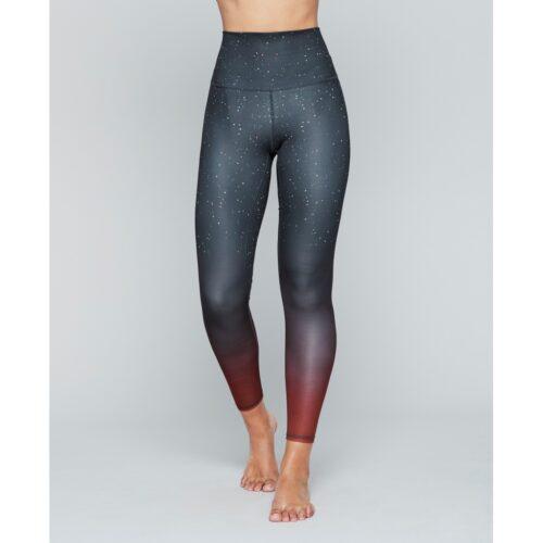 Yoga Tøj
